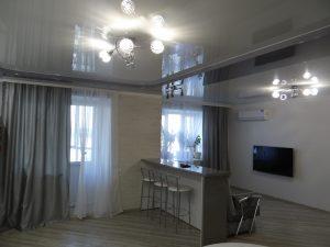 Отделка стен кухни в Казани: лучшие решения для ремонта квартир
