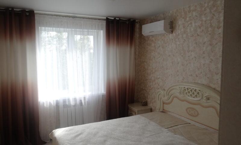 Выбираем цвета для спальни. Идеальный ремонт квартиры