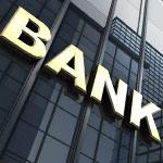 remont-bankov-ofisov-v-kazani