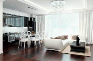 Какой ремонт квартиры плохой и хороший