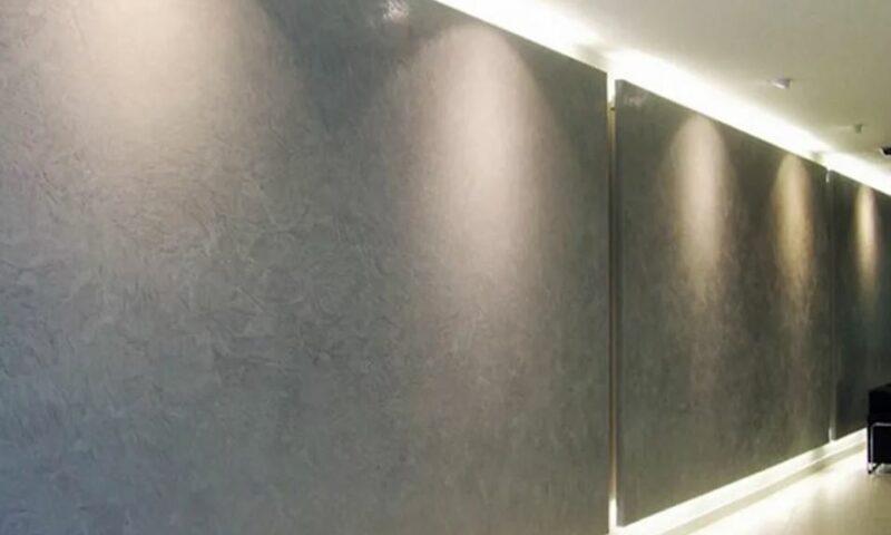 Влияние цвета стен в квартире после ремонта на настроение